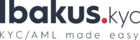 Logo_KYC