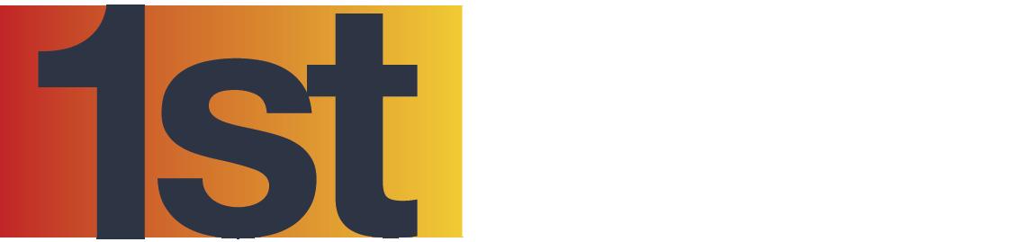 logo 1stKYC